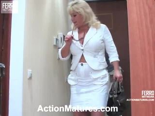 great hardcore sex hot, best matures fresh, see mature porn