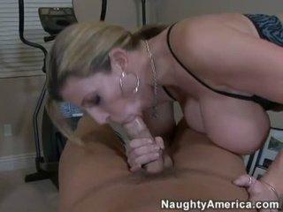 hardcore sex, blowjobs, big tits