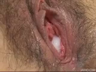 blowjob, hardcore, hairy