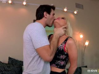 Alexis ford happiness in slavery video-