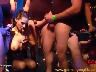 Wow ini babes loved getting fucked