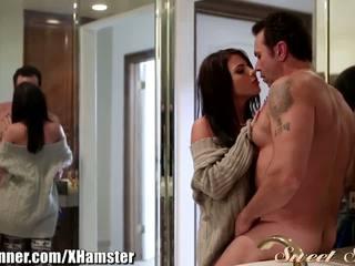 cumshots, staro + young, hd porn