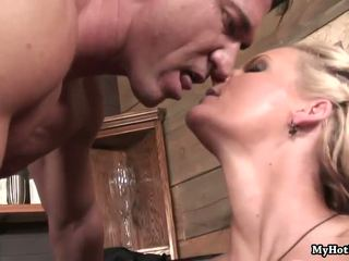 free anal hot, hq bigboobs quality, more creampie