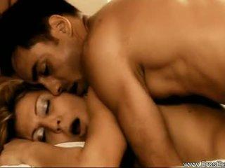 art, couples, sensual