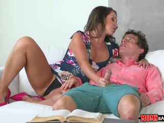 young, doggystyle, pussy licking