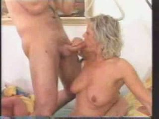 sex, party, xvideos