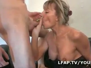 all anal sex action, all french fuck, fun fishnet fucking