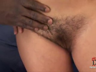 hardcore sex, behaarde kut, sex hardcore fuking