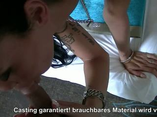 Anal Und Squirt - German, Free Toni Morena HD Porn b5