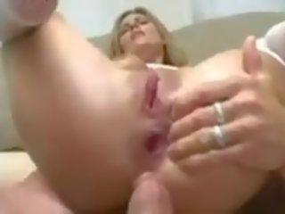 Anaal compilatie: gratis anaal henti porno video- 79