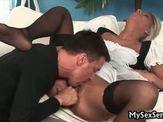 hardcore sex, ters ilişki, euro porno