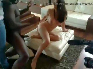Sofia cucci aizkulises no an starprašu porno aina daļa 4