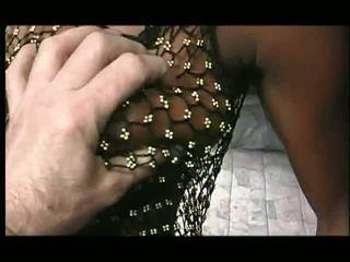 Kiwi: mugt wintaž & millet ara porno video 10