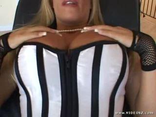 klocka bröst idealisk, meloner, stora bröst mest