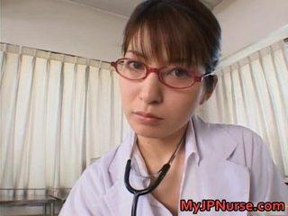 Smut мов медсестра молодий солодка