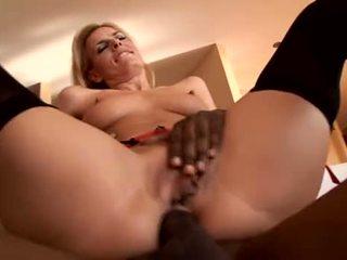 brunette, oral sex, anal sex