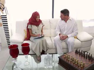 arabų, masažas, indijos