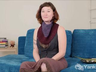 Youporn female dyrektor seria - yanks dziewczyna turquoise talks o the dorosły przemysł