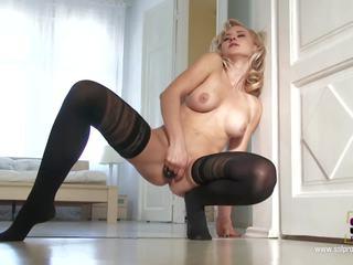 fetish këmbë, prekje, hd porn