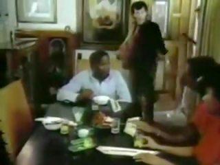 أسود محرم (1984)