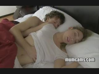 Uyku ipek oğlan