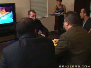 pussy, pornstar profile, pornstar bj