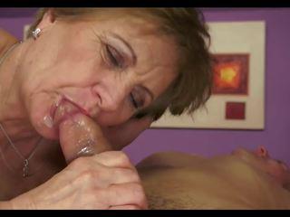 Good scenes of sikiş grandmothers, mugt porno 72