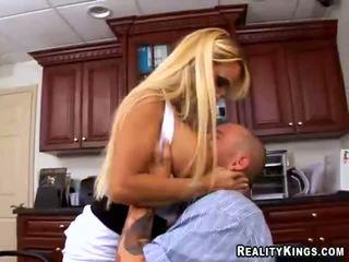 hardcore sex, dicks të mëdha, big boobs