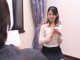 일본의, 아가씨, 하드 코어