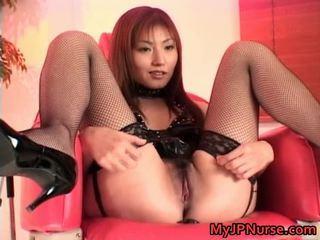 Ώριμος/η ιαπωνικό γυμνός/ή βίντεο