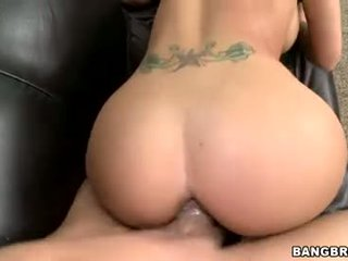 Oily bum of toppi notch whore kendra lust bounc