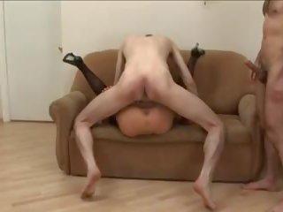 Pieauguša palaistuve uz banda bang, bezmaksas anāls porno video 86