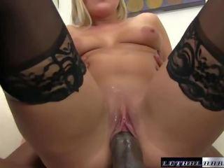liels penis, xxx, big butt