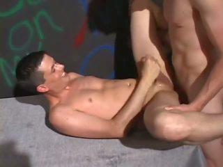 Hunks neuken: gratis arab porno video- 7f