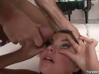 seks anal real, tresh i freskët, i mirë fyt të thellë falas