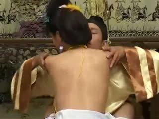 中国の beauty 角質 熟女