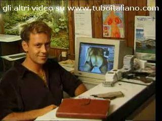 Rocco siffredi coppie italiane rocco talianske couples
