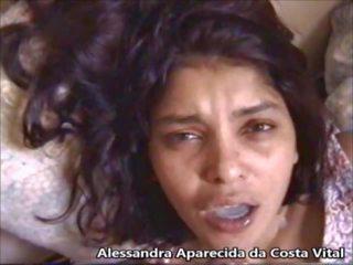 Indisch vrouw zelfgemaakt video- 507 wmv, gratis porno a6
