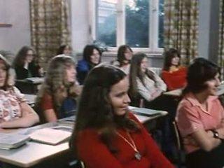 Kertomus 1973