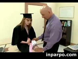 uniform, classroom, schoolgirls