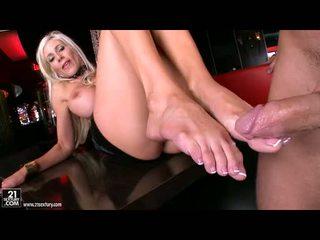 seks tegar, cumshots, besar batang