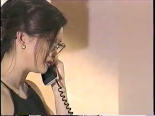 April adams - erotický zones 1996, volný porno 2e