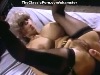 bağbozumu, hd porno