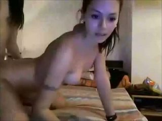 Lesbisch erotisch webcam tonen