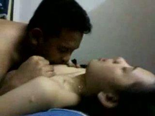 Malezyjska utm student 2 przesłać przez worldtvlinks.com zespół