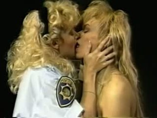 lésbicas, vintage, hd pornô