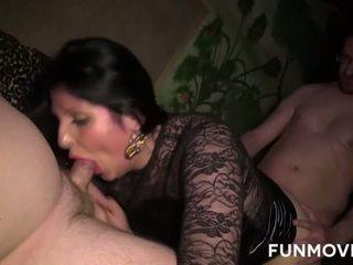 Vācieši amatieri sexclub, bezmaksas jautrība kino porno b6