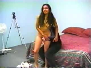 Me lesh indiane zonjë fucked, falas amatore porno e5