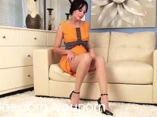 Shumë i parë porno video për nxehtë i ri mdtq