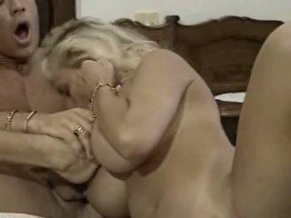 porno, ruskeaverikkö, kiva